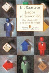 Juegos e informacion-rasmusen