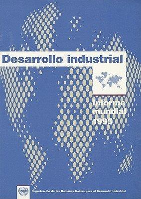 Desarrollo industrial : informe mundial 1995