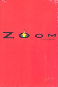 Zoom-infantil