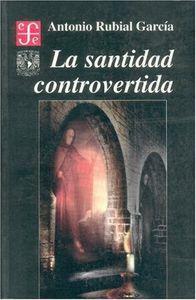 Santidad controvertida