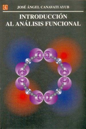 Introduccion al analisis funcional