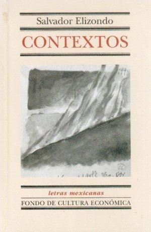 Contextos (f.c.e.)