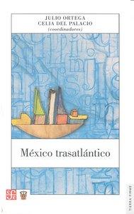 Mexico trasatlantico
