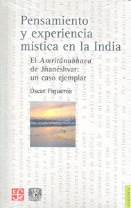 Pensamiento y experiencia mistica en la india