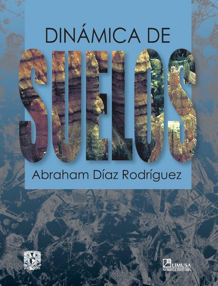 Dinamica de suelos