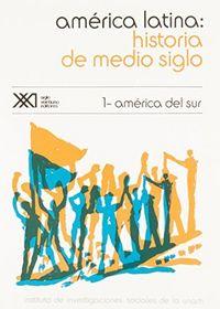 America latina-vol.1-america del sur