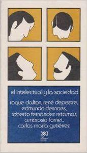 Intelectual y sociedad-dalton