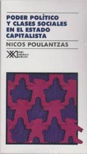 Poder politico y clases sociales en el e