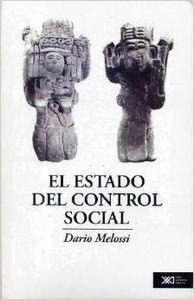 Estado del control social