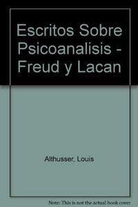 Escritos sobre psicoanalisis