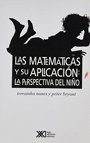 Matematicas y su aplicacion,las