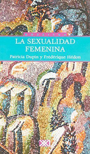 Sexualidad femenina,la