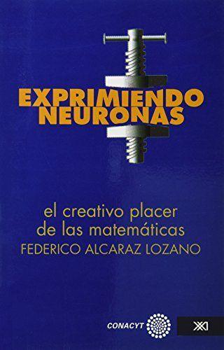 Exprimiendo neuronas