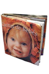 Caritas de bebes