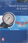 Manual de ciencias de la salud