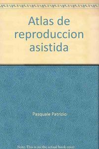 Atlas de reproduccion asistida