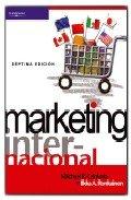 Marketing inter-nacional