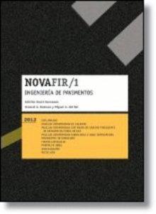 Novafir 1 ingenieria de pavimentos 2012