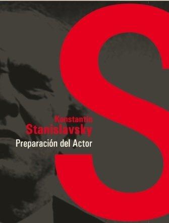 Preparacion del actor