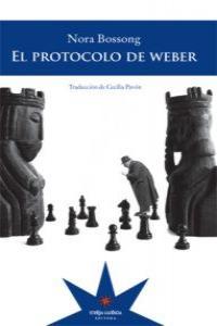 Protocolo weber,el