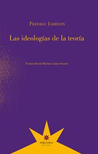Ideologias de la teoria,las