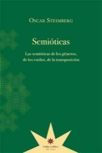 Semioticas