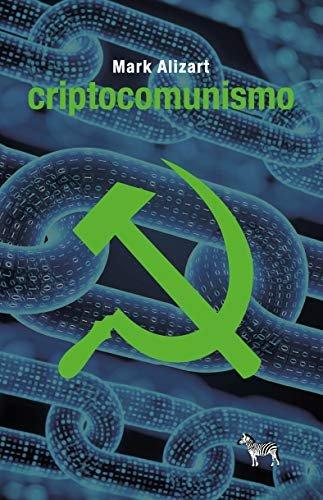 Criptocomunismo