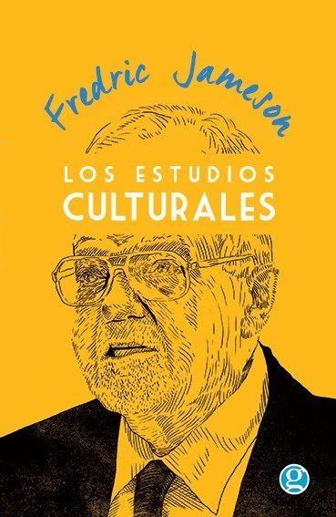 Estudios culturales,los