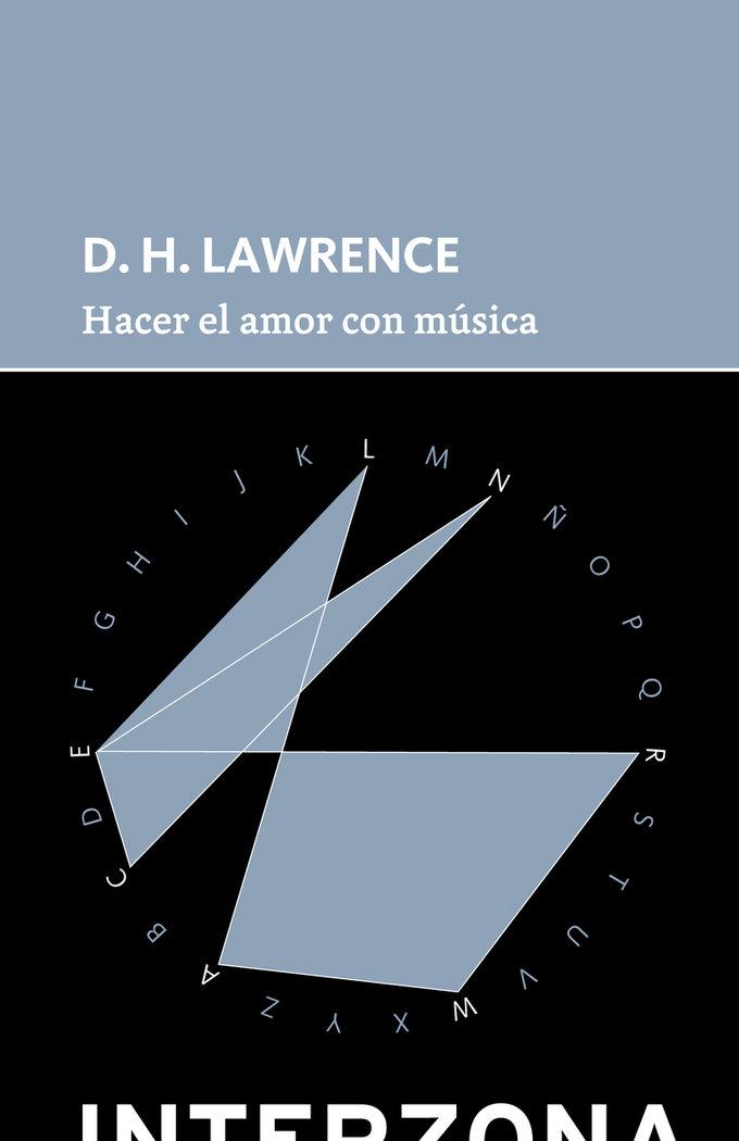 Hacer el amor con musica