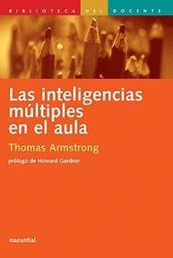 Inteligencias multiples en el aula