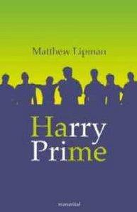 Harry prime