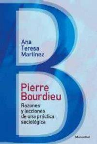 Pierre bourdieu razones y lecciones de practica sociologica