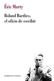 Roland barthes,el
