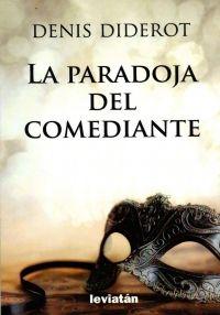 Paradoja del comediante,la