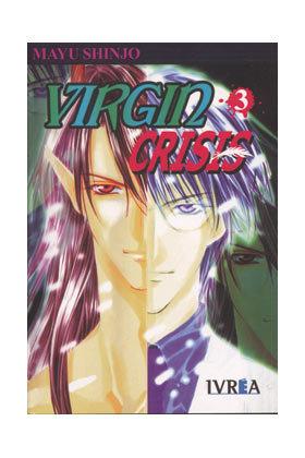Virgin crisis 3