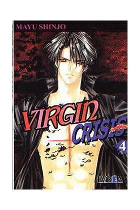 Virgin crisis 4