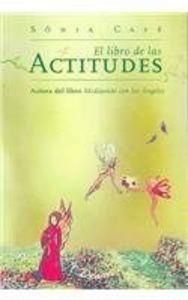 Libro de las actitudes,el pack