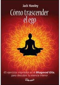 Como transcender el ego