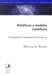 Metaforas y modelos cientificos
