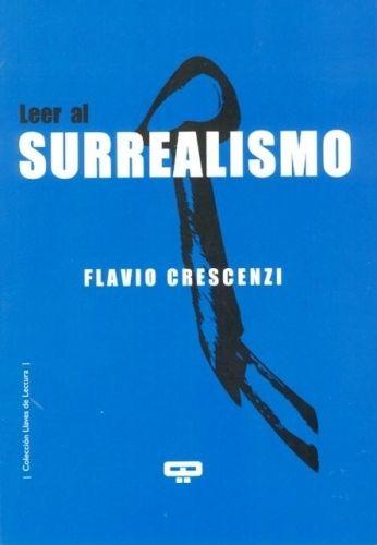 Leer al surrealismo
