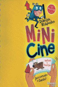 Mini cine