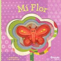 Mi flor