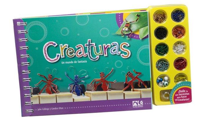 Creaturas