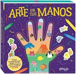 Arte en tus manos