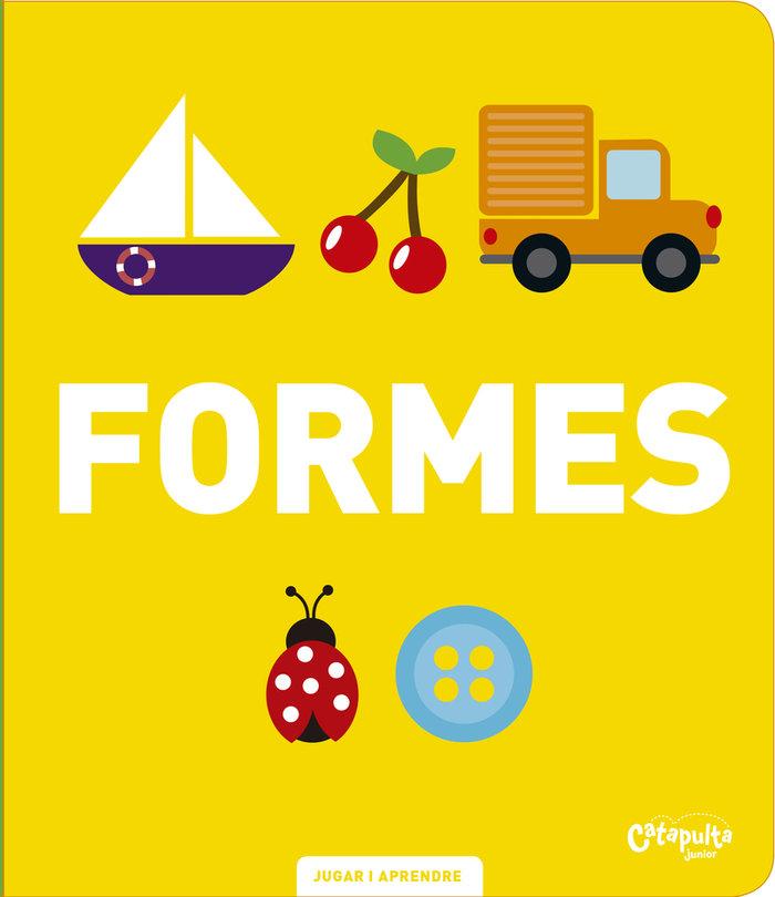 Formes juegar i aprendre catalan