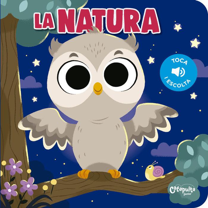 Natura,la