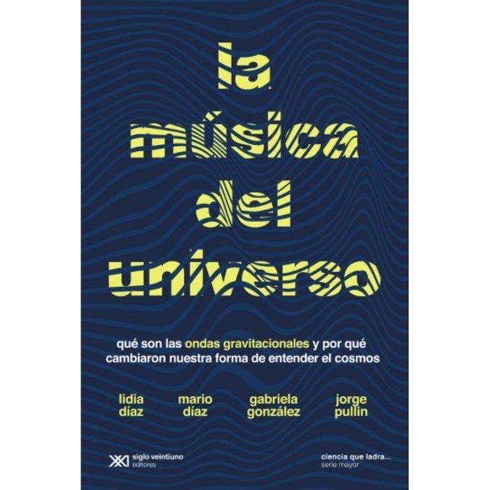 Musica del universo,la