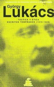 Tactica y etica escritos tempranos 1919
