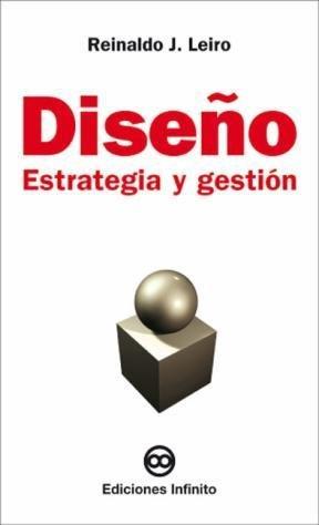Diseño. estrategia y gestion