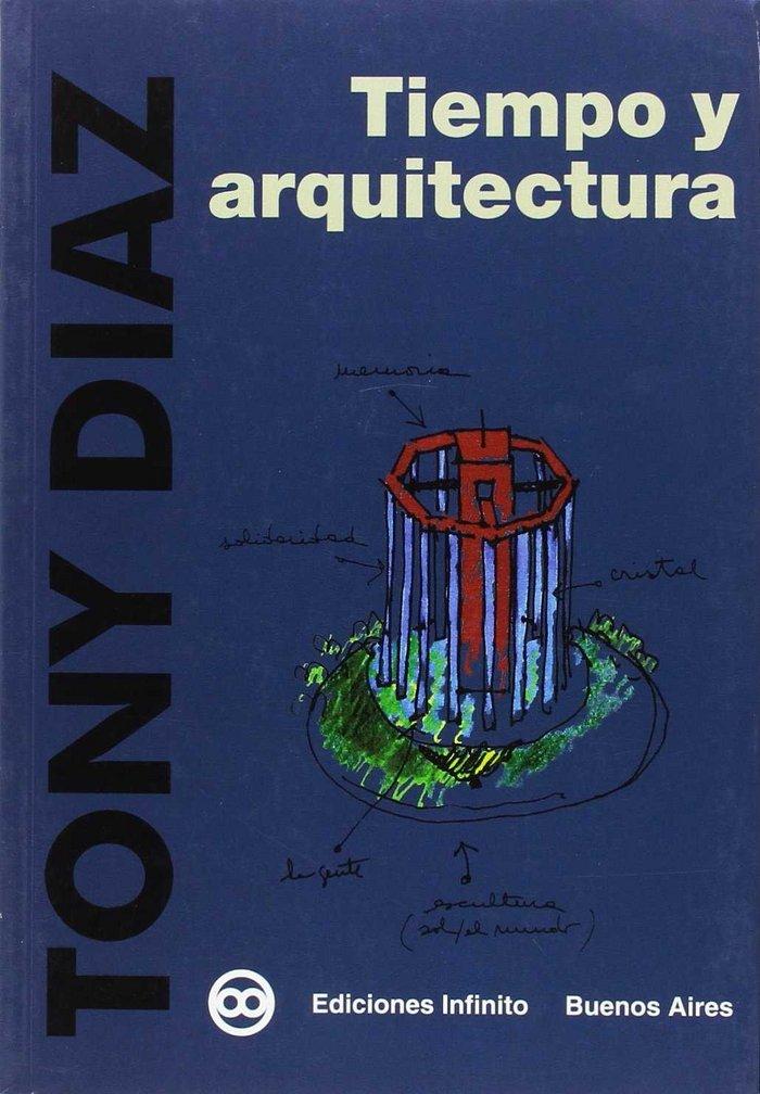 Tiempo y arquitectura